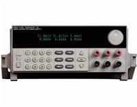 IT6322可编程三路直流电源