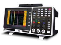 MSO系列多功能数字示波器 MSO5022S/7062TD/7102TD/8102T/8202T