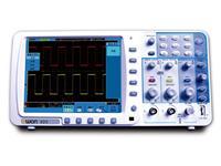 EDS-C深存储数字示波器 EDS062C/072C/102C/112C/202C/302C/312C