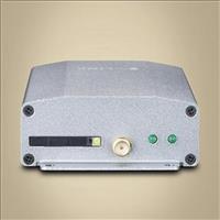 GPRS DTU-2网络数据传输终端