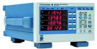 WT300系列数字功率计