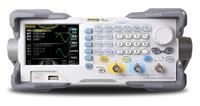 DG1032Z函数/任意波形发生器