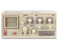 ZC4822晶体管特性图示仪 ZC4822