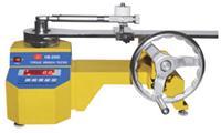 HB-500N扭矩扳手检定仪