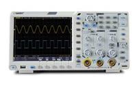 NDS102高精度多功能测试站 NDS102