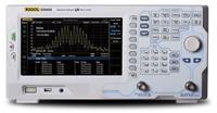 DSA832频谱分析仪 DSA832