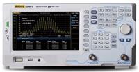 DSA875-TG频谱分析仪 DSA875-TG