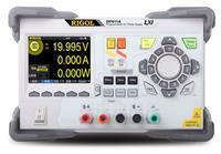 DP811A可编程直流电源 DP811A