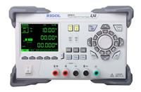 DP811可编程直流电源 DP811