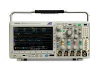MDO3000混合域示波器 MDO3024/MDO3032/MDO3034