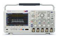 MSO2000B混合信号示波器 MSO2022B/MSO2014B/MSO2024B