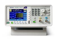 AFG1022任意波形/函数发生器 AFG1022