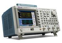 AFG3000C任意函数发生器 AFG3011C/AFG3021C/AFG3022C