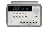 E3631A三路输出直流电源 Keysight E3631A