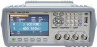TH2831紧凑型LCR数字电桥 TH2831
