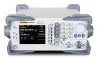 DSG815射频信号源 DSG815