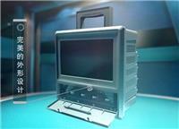 TP1000触屏无纸记录仪