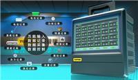 TP1008触屏无纸记录仪 TP1008