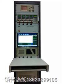 ATE开关电源测试系统