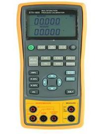 EXT-2025多功能过程校验仪 EXT-2025