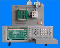 UC3259XA变压器综合测试仪