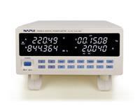 PM9816交直流电参数测量仪 PM9816
