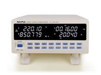 PM9817 0.2级交流功率计 PM9817