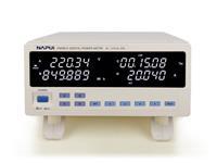 PM9812小电流电能量功率计 PM9812