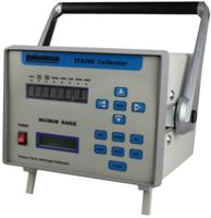 TFA-390高精度扭矩仪表 TFA-390