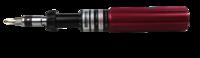 TSD系列扭矩起子 TSD-1.2/2/4/6