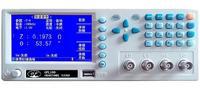 GFL100电感测试仪 GFL100