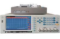 GF500XA-24P变压器综合测试仪 GF500XA-24P