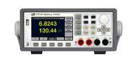 IT5100电池内阻测试仪 IT5101/IT5101E/IT5102/IT5102E
