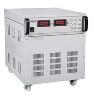 ATD50000大功率开关直流电源 ATD50000