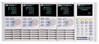 IT8700多路输入电子负载 IT8731/IT8732/IT8733/IT8722/IT8723/IT8702/IT8703