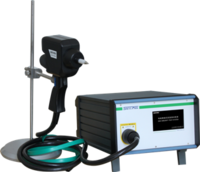 ESD-2000Q静电放电发生器 ESD-2000Q(智能型)