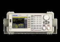 SDG800系列函数/任意波形发生器 SDG805/810/830
