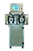 CMCA-1电枢综合测试系统 CMCA-1