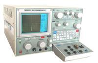 WQ4829A数字存储图示仪 WQ4829A