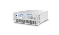 SP300VAC5000W程控交流电源 SP300VAC5000W