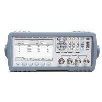 TH2832XA网络变压器测试系统 TH2832XA