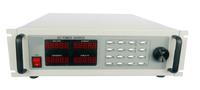 ATK60000系列可编程直流电源 ATK60003/ATK60005/ATK60010