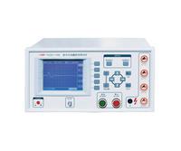 YG301-05K脉冲式线圈测试仪 YG301-05K/YG301B-05K