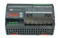 ZWD414B综合电量变送器/电能表 ZWD414B