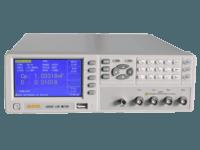 U2830 LCR数字电桥 U2830