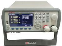 DCL8000系列可编程直流电子负载