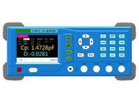 ET45系列LCR电桥 ET4501/ET4502/ET4510
