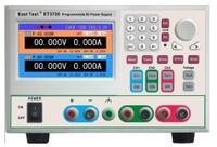 ET37系列可编程线性直流电源 ET3730/31/32/ET3738/39/ET3720/21/22/ET3728/29