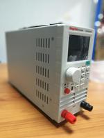 DCL6104经济型电子负载