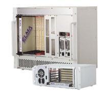 15C型 CPCI系统平台